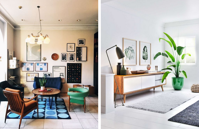 Summer Living Room Trends You Can't Miss This Year_3 summer living room trends Summer Living Room Trends You Can't Miss This Year Summer Living Room Trends You Cant Miss This Year 3