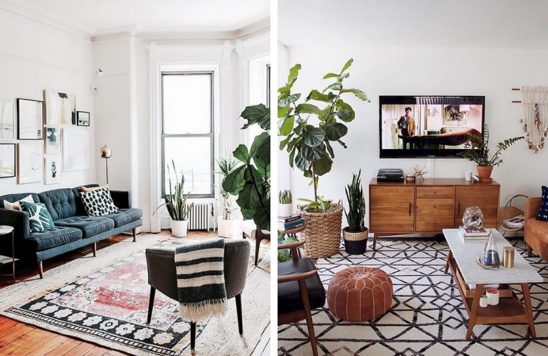 Summer Living Room Trends You Can't Miss This Year_4 summer living room trends Summer Living Room Trends You Can't Miss This Year Summer Living Room Trends You Cant Miss This Year 4