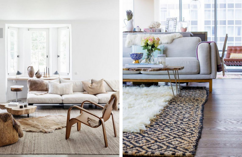 Summer Living Room Trends You Can't Miss This Year_5 summer living room trends Summer Living Room Trends You Can't Miss This Year Summer Living Room Trends You Cant Miss This Year 5