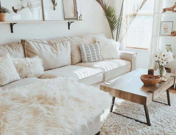 Summer Living Room Trends You Can't Miss This Year_feat summer living room trends Summer Living Room Trends You Can't Miss This Year Summer Living Room Trends You Cant Miss This Year feat 600x460  Living Room Ideas Summer Living Room Trends You Cant Miss This Year feat 600x460