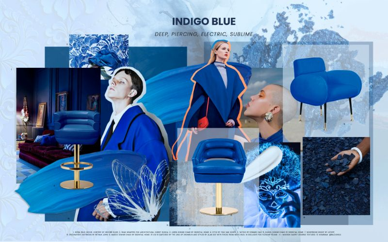 Trend Alert Indigo Blue Living Room Decor Is In!_1 (1) indigo blue living room Trend Alert: Indigo Blue Living Room Decor Is In! Trend Alert Indigo Blue Living Room Decor Is In 1 1
