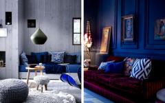 Trend Alert_ Indigo Blue Living Room Decor Is In!_feat indigo blue living room Trend Alert: Indigo Blue Living Room Decor Is In! Trend Alert  Indigo Blue Living Room Decor Is In feat 240x150