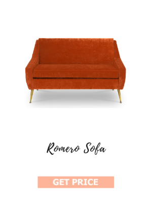 How to Use Terracotta on Your Autumn Living Room Decor autumn living room How to Use Terracotta on Your Autumn Living Room Decor karina pereira 1