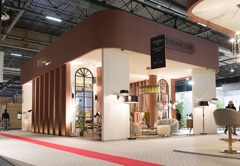 Maison et Objet September 2019 Return maison et objet Maison et Objet September 2019 Return Essential Home MO 02