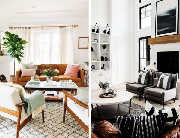 Fall Decor Trends For A Modern Living Room Of Your Dreams fall decor trends Fall Decor Trends For A Modern Living Room Of Your Dreams Fall Decor Trends For A Modern Living Room Of Your Dreams feat 600x460