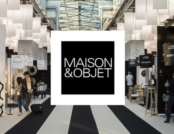 maison et objet Maison et Objet September 2019 Return Maison et Objet September 2019 Return 1 1 600x460  Living Room Ideas Maison et Objet September 2019 Return 1 1 600x460