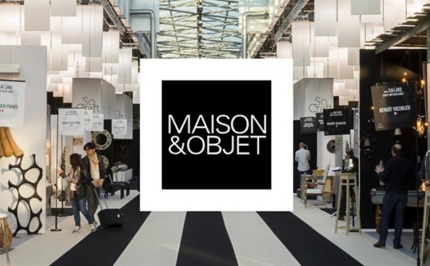 Living Room Ideas Maison et Objet September 2019 Return 1 1 870x540