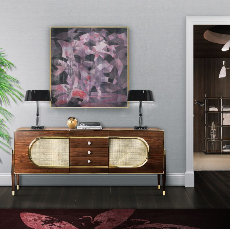 Mid-century Minimalism In Your Living Room mid-century minimalism Mid-century Minimalism In Your Living Room ambience 121 HR 1