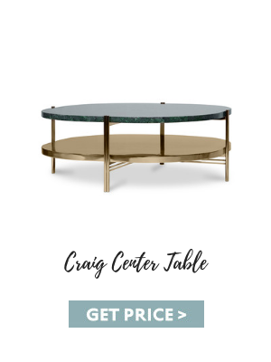 Mid-century Minimalism In Your Living Room mid-century minimalism Mid-century Minimalism In Your Living Room craig center table
