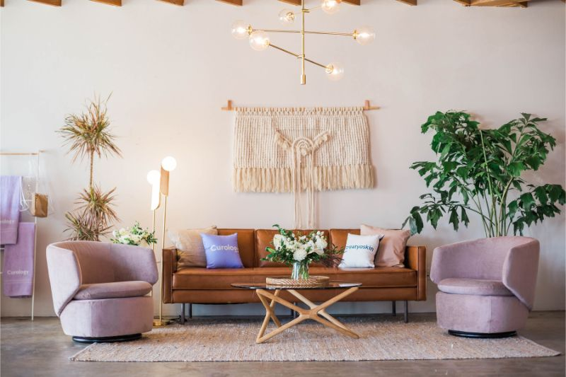 How To Ginger Up Your Living Room living room decor How To Ginger Up Your Living Room Decor curology 6CJg fOTYs4 unsplash 1