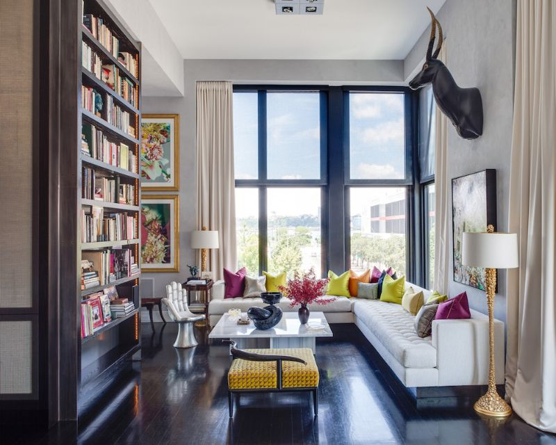 Get Inspired By These 10 Designers Living Rooms designers living rooms Get Inspired By These 10 Designers Living Rooms tmp bynder photos 1104073 contemporary living room new york ny by drake anderson1 1