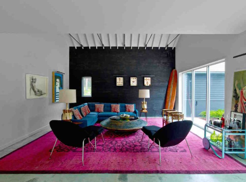 Get Inspired By These 10 Designers Living Rooms designers living rooms Get Inspired By These 10 Designers Living Rooms tmp bynder photos 890733 contemporary living room east hampton ny by markzeff 1