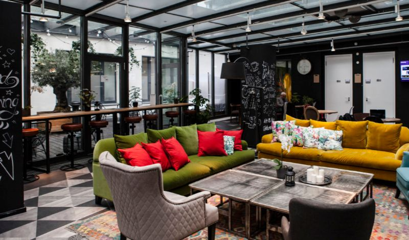 Top 10 Interior Designers in Berlin That You Have To Know About