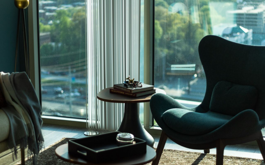 Living Room Ideas Score These 8 Amazing Mid century Armchairs 1 870x540